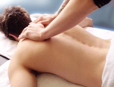 neck-pain-help